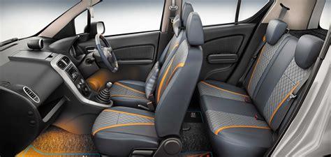 eminent car seat covers interior delhi maruti ritz elate edition press interior indian