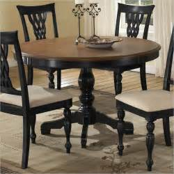 Granite Top Kitchen Table And Chairs Dining Table Embassy Granite Top Dining Table