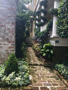 house  garden   garden club  charleston sc