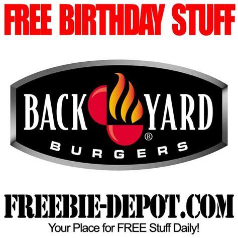 backyard burger memphis backyard burger memphis menu 2017 2018 best cars reviews