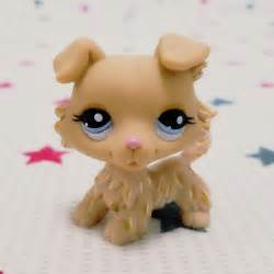 lps puppies 25 best ideas about lps pets on lps littlest pet shops and lps littlest