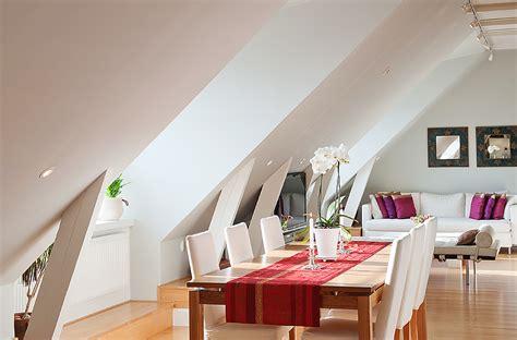 Dining Room Table Runner Ideas by Dining Room Table Runner Interior Design Ideas
