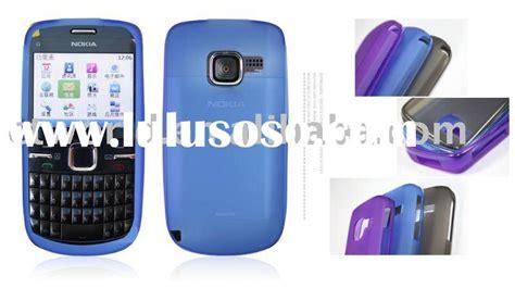 Silicon Nokia C3 02 nokia silicone cover c3 nokia silicone cover c3