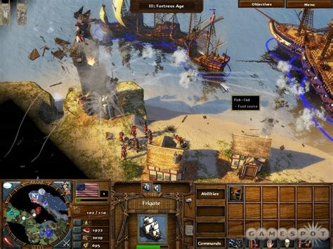 full version download age of empires 3 age of empires 3 download free full version