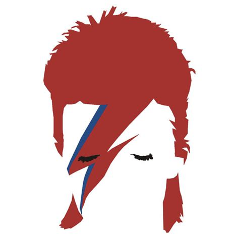 david bowie t shirt heat transfer our funny t shirt iron
