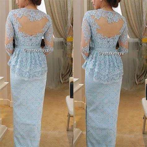 Mini Kebaya Dress Pendek Terlaris vera anggraini vera anggraini instagram photos websta kebaya kebaya