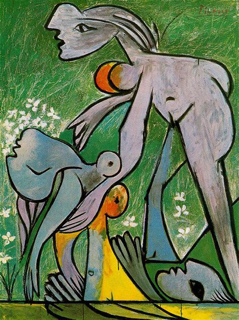 picasso paintings dimensions the rescue pablo picasso s paintings reproduction