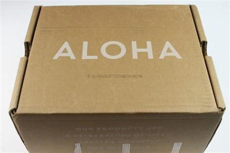 Aloha Detox by Aloha 14 Day Detox Program Review Coupon Free Trial
