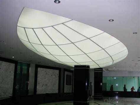 bathroom plastic ceiling buy bathroom pvc ceiling stretch ceiling plastic panels for walls price size weight