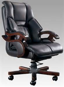 comfortable work chair office furniture