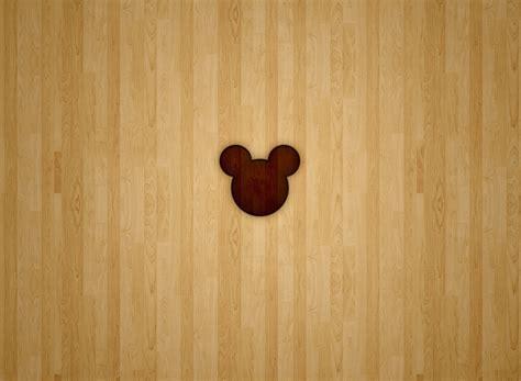 Meizu M2 Note Mickey Mouse mickey mouse logo fondos de pantalla gratis para samsung