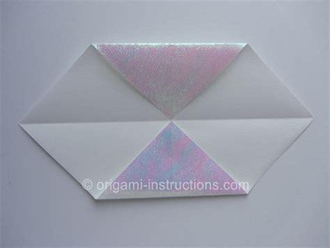 squidoo origami wedding invitations free puppet patterns squidoo new patterns