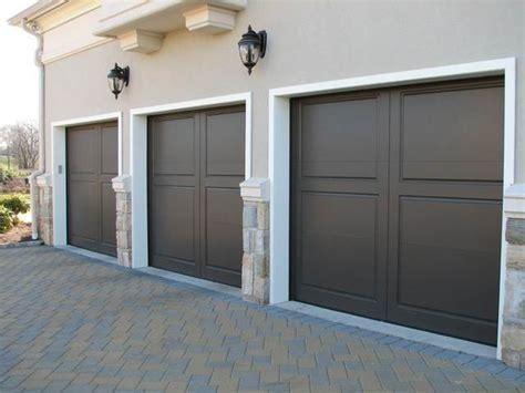 Fimbel Garage Doors Fimbel Ads Carriage House Door And Commercial Overhead Door Photos Fimbel Ads Garage Doors