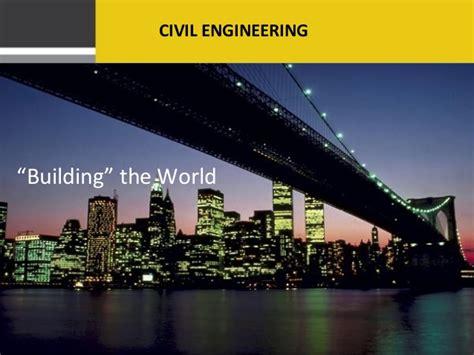 ppt themes civil engineering civil engineering