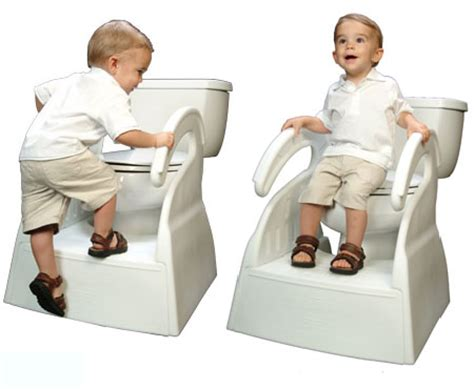 potty stool for potty your child easily modern