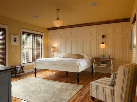 master bedroom diy master bedroom pictures from blog cabin 2012 diy network