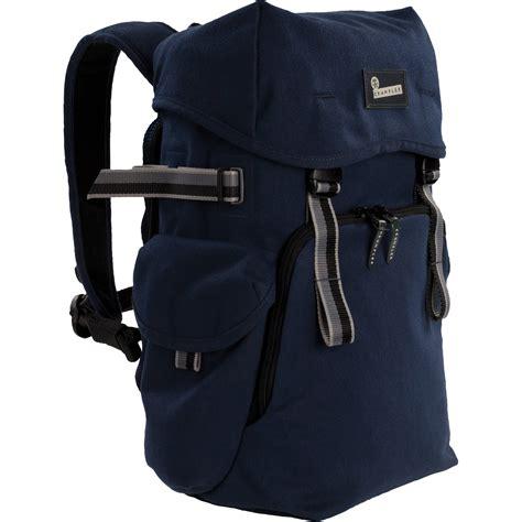 Rivers Midnight Visval Backpack crumpler karachi outpost backpack ko1001 u12110 b h photo
