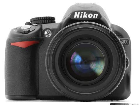 D3100 Nikon sachin vijayan photography nikon d3100