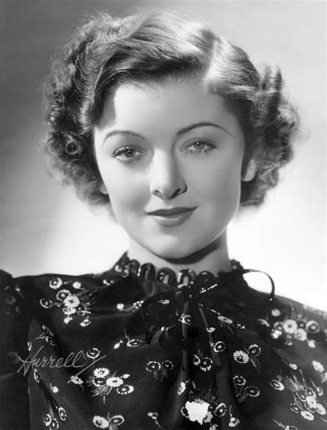 short womens haircuts of the thirties and forties 1930s hairstyles for women 10 stylish eve