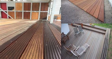 terrasse ölen mit rapsöl h 252 ttemann holzfachhandel f 252 r parkett mehr in d 252 sseldorf