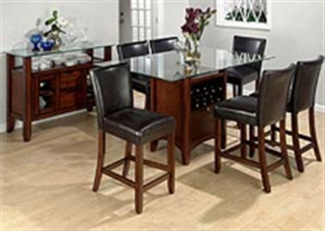 Bar Stools West Allis Wi by Dining Room Furniture Colder S Furniture And Appliance