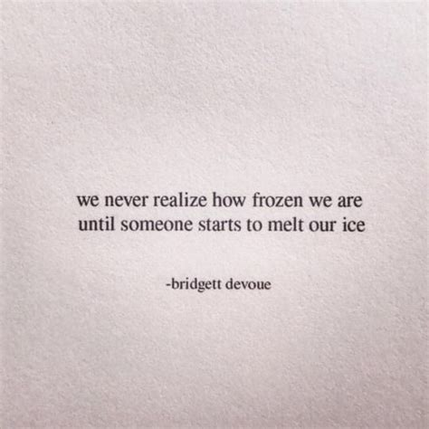 soft thorns 1546754660 157 best bridgett devoue poetry images on