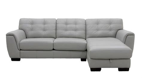 Htl Leather Sofas Htl Leather Sofa Reviews Refil Sofa