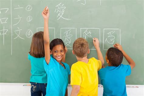 education kids 5 ways to keep learning after the school day ends