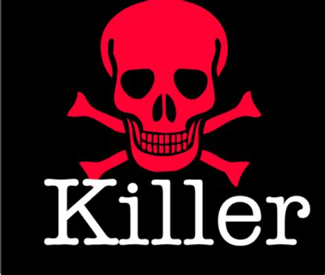 killer defense get five killer self defense fighting here self