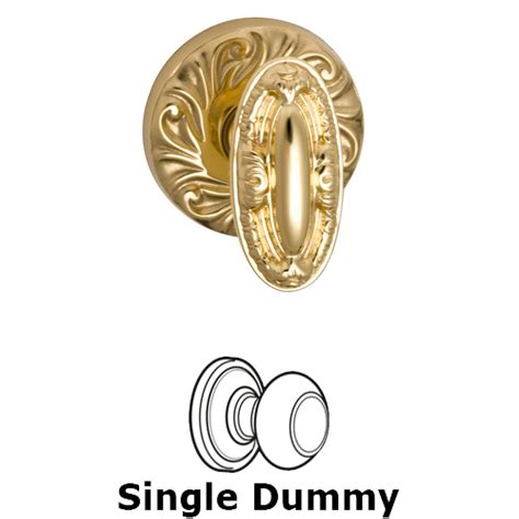 Omnia Door Knobs by Doorknobsonline Offers Omnia Omn 44042 Door Knob