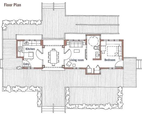 small home floorplans 15 best augusta cemeteries images on cemetery