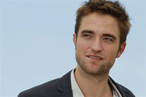rob list robert pattinson on forbes s best actors for
