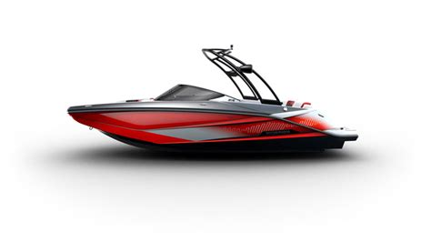 scarab boats 215 ho impulse review scarab 215 ho impulse video first look boats