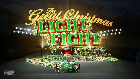 christmas light fight ideas christmas decorating