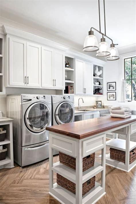 jones design laundry best 25 laundry room island ideas on pinterest laundry