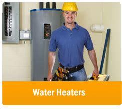 Potomac Plumbing by Potomac Water Heater Repair 301 679 0587 Plumbers Potomac