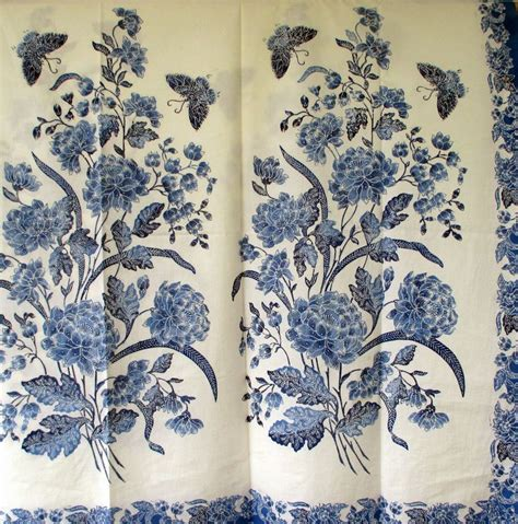 Dress Batik Pekalongan Kelelawar Biru 41 best songket ikat tenun and batik images on feminine fashion batik dress and