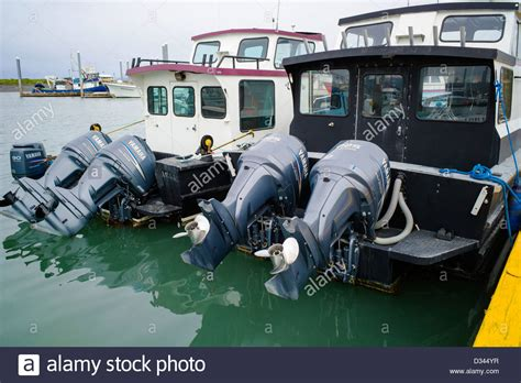 largest fishing boat in alaska largest outboard motor impremedia net
