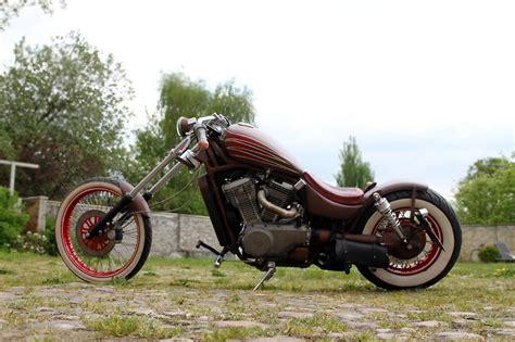 Suzuki Motorrad Gera by Http Up Picr De 19047166ki Jpg Suzuki Vs800 Vs1400