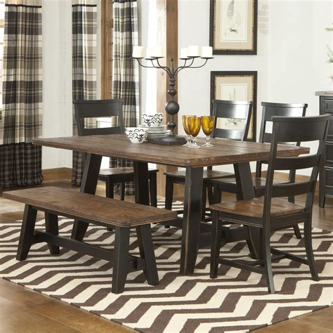 dining room sets target homesfeed