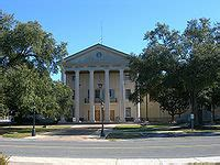 Birth Records Baton Louisiana West Baton Parish Louisiana Genealogy Genealogy Familysearch Wiki