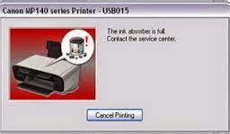 resetter mp145 driver and resetter printer how to reset canon mp145