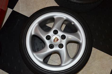 porsche 993 turbo wheels oem porsche 993 turbo rims rennlist porsche discussion
