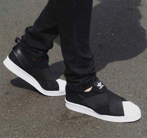 Adidas Slip On 3 adidas superstar slip on adidastrainersuk ru