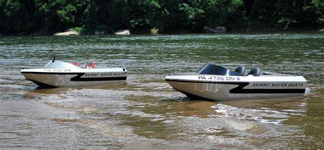 mini aluminum jet boat for sale skinny water boats compact mini aluminum jet boats