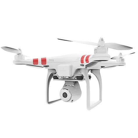 Jual Dji Phantom 2 Vision Quadcopter Drone dji phantom 2 vision quadcopter w integrated fpv camcorder