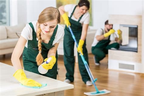 Apartment Cleaning Services Apartment Cleaning Services Rockville 28 Images Home