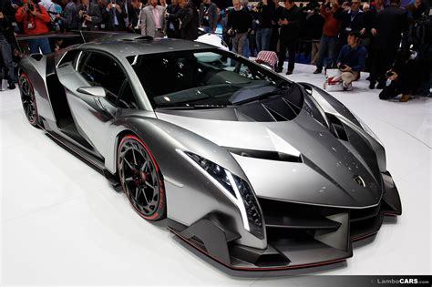 Car Types Lamborghini by Lamborghini Veneno Images 2017 Ototrends Net