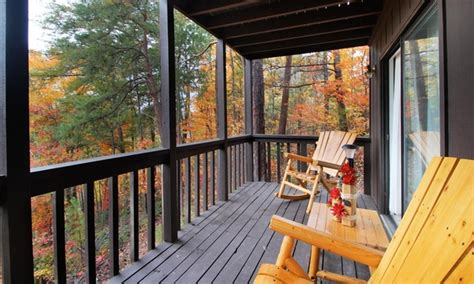 Mountain Air Cabins by Mountain Air Cabin Rentals In Sevierville Tn