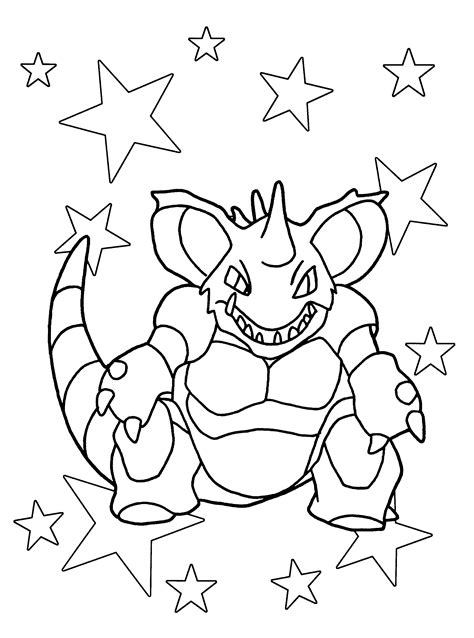 blank coloring pages pokemon search results for blank card coloring pages page 2